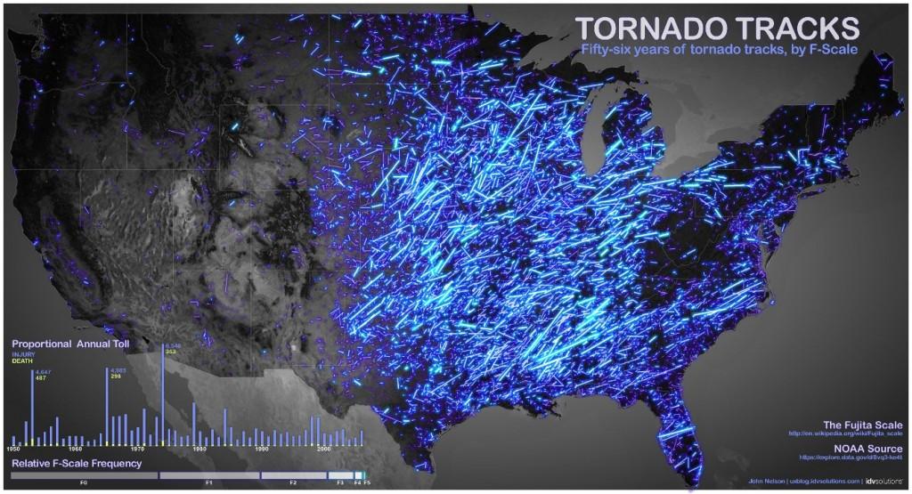 tornado-map