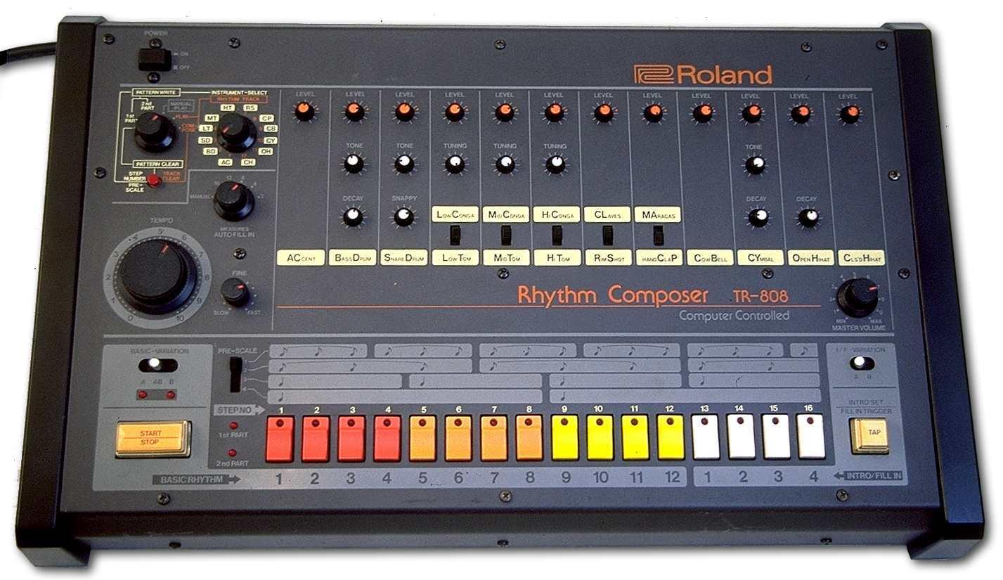 TR-808_Groot1
